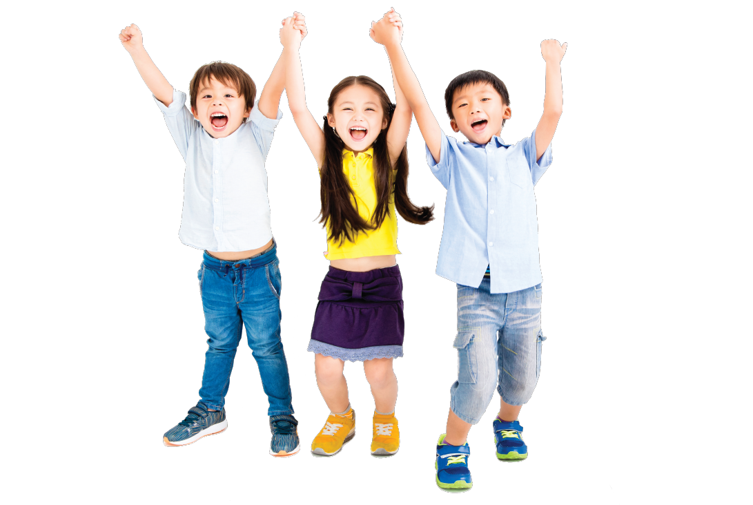 每个孩子都有自己独特的天赋,儿童天赋基因检测带你了解